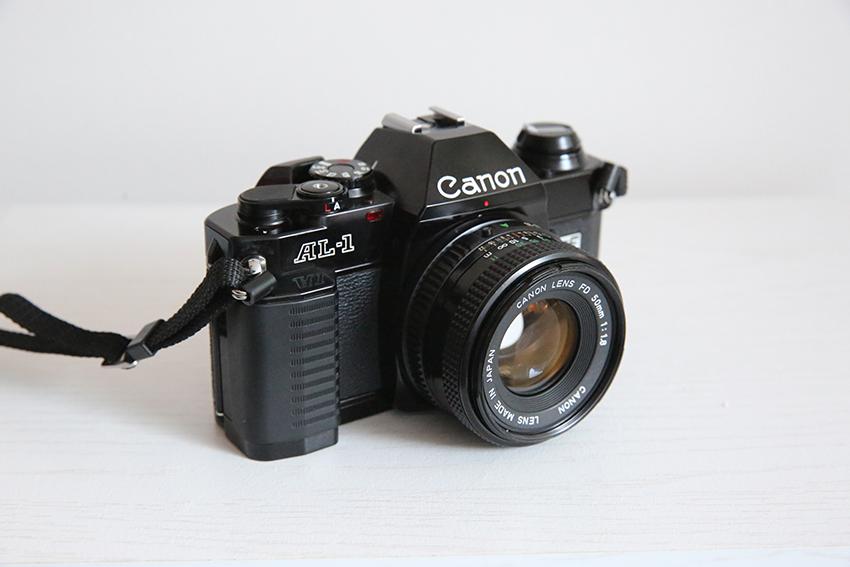 canon-al1